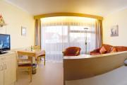 Appartement_1_03
