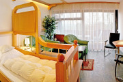 Appartement_4_02