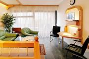 Appartement_4_03