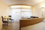 Appartement_6_01