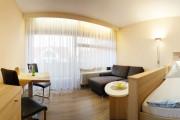 Appartement_6_02